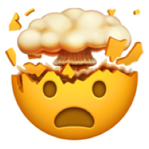 Emoji webservices 2