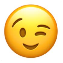 emoji webservices 4