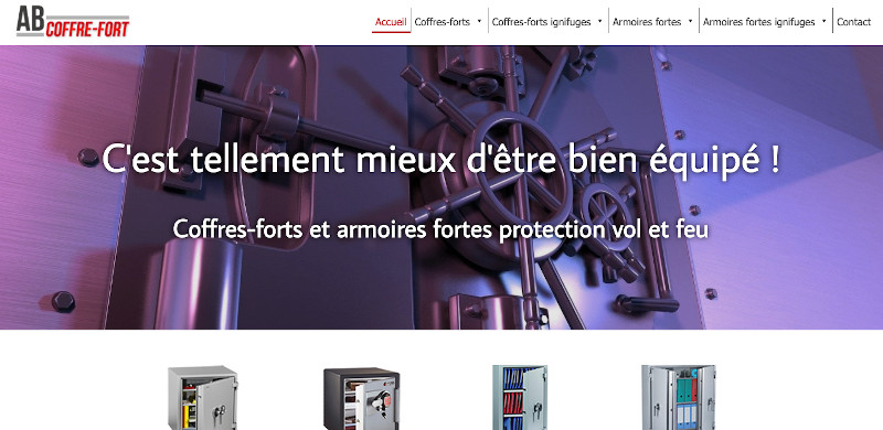 ab-coffre-fort